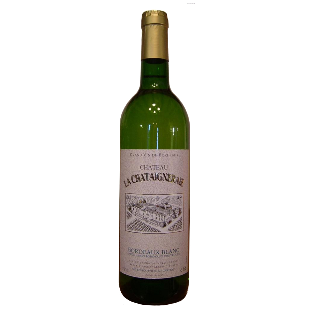 Chateau-la-Chataigneraie-Bordeaux-Blanc-Wine-Epcot-France-Les-Halles-Boulangerie-Patisserie-Walt-Disney-World.jpg
