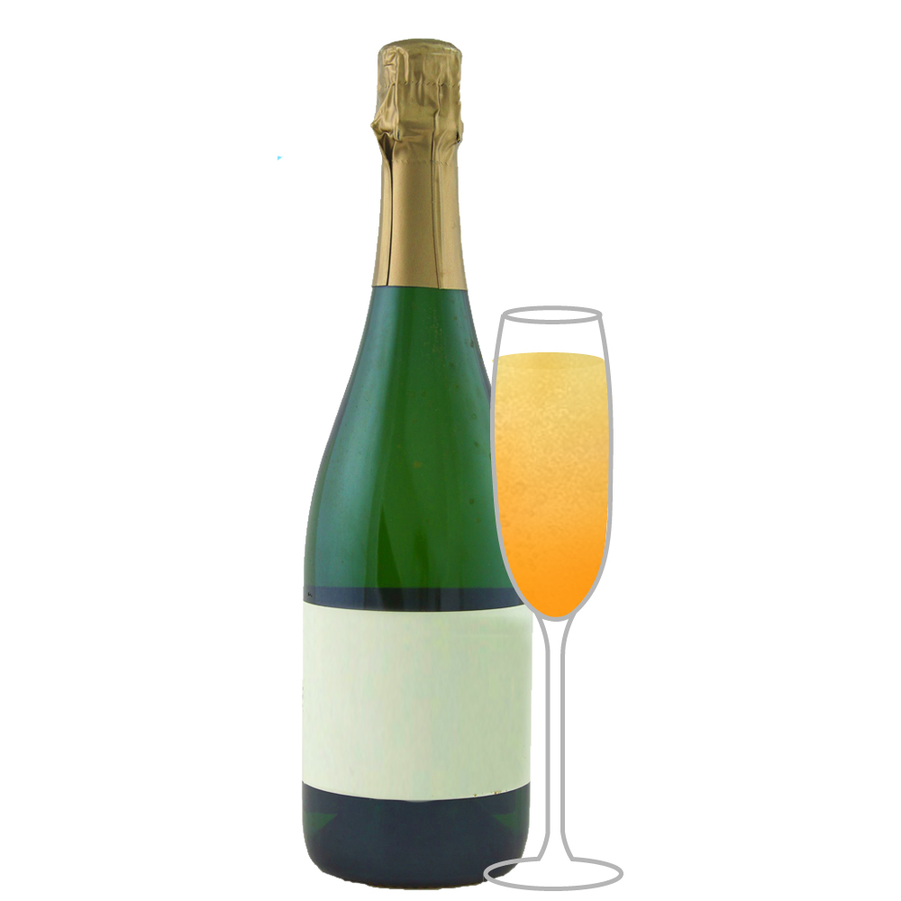 Mimosa-Cocktail-Champagne-Epcot-France-Les-Halles-Boulangerie-Patisserie-Walt-Disney-World.jpg
