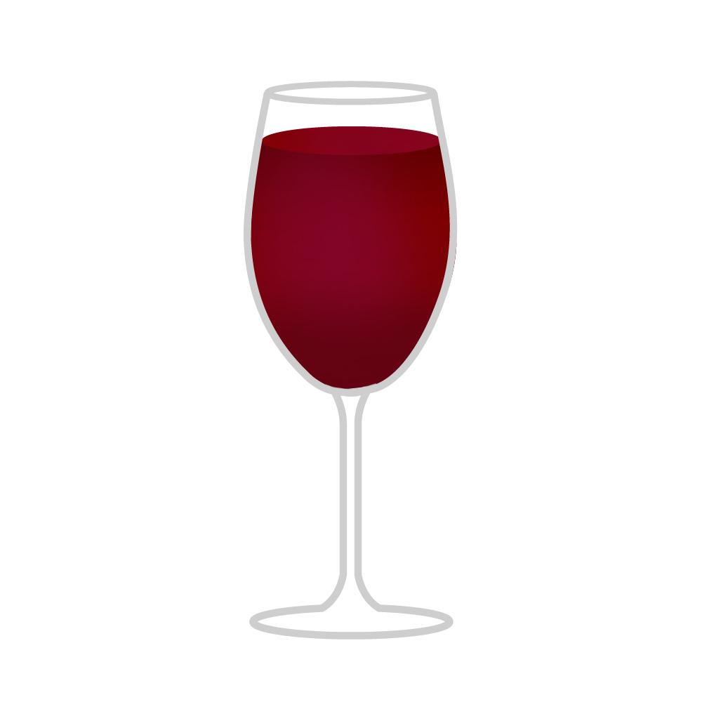 Cabernet-Sauvignon-Wine-Epcot-France-Les-Vins-des-Chefs-de-France-Walt-Disney-World.jpg