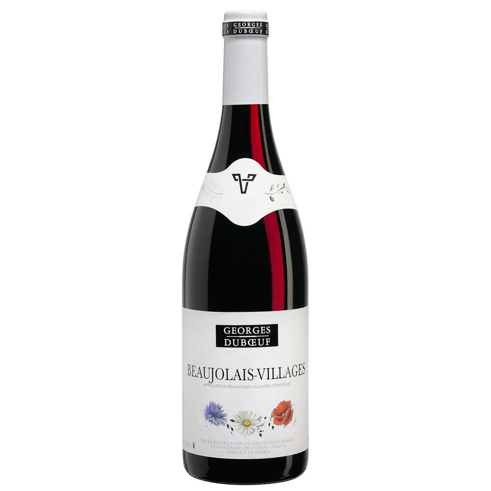 Georges-Duboeuf-Beaujolais-Villages-Wine-Epcot-France-Les-Vins-des-Chefs-de-France-Walt-Disney-World.jpg
