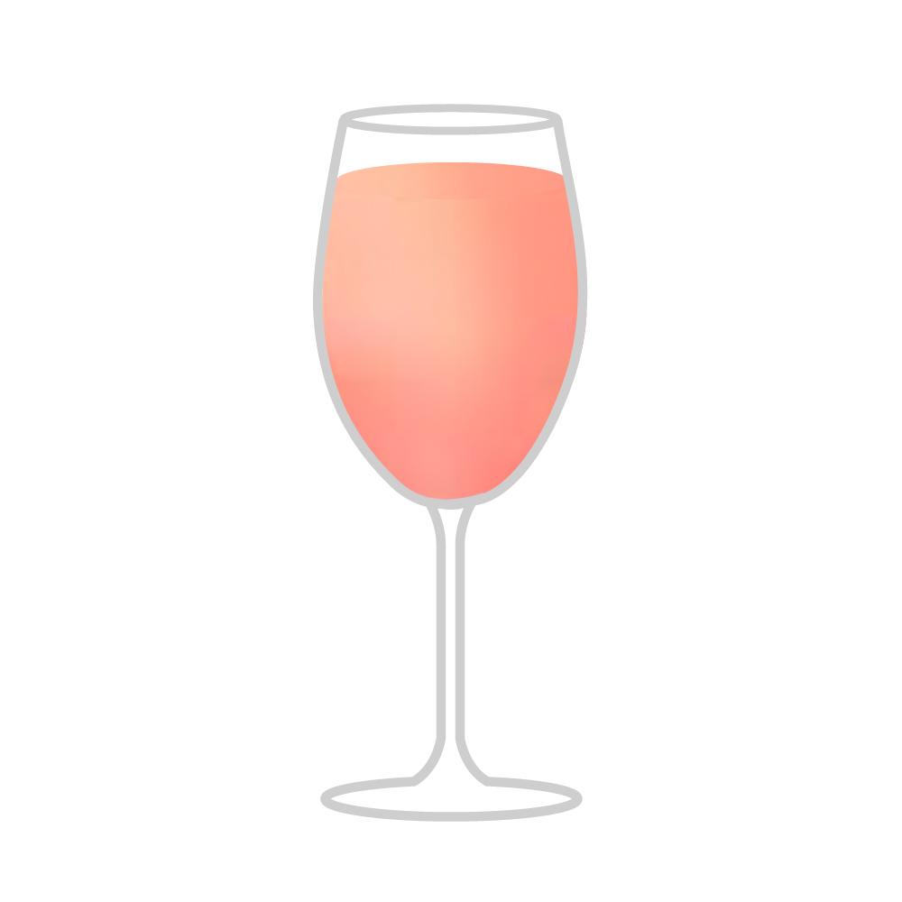 Cotes-De-Provence-Rose-Wine-Epcot-France-Les-Vins-des-Chefs-de-France-Walt-Disney-World.jpg