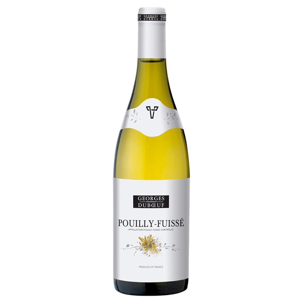 Pouilly-Fuisse-Georges-Dubeouf-Wine-Epcot-France-Les-Vins-des-Chefs-de-France-Walt-Disney-World.jpg