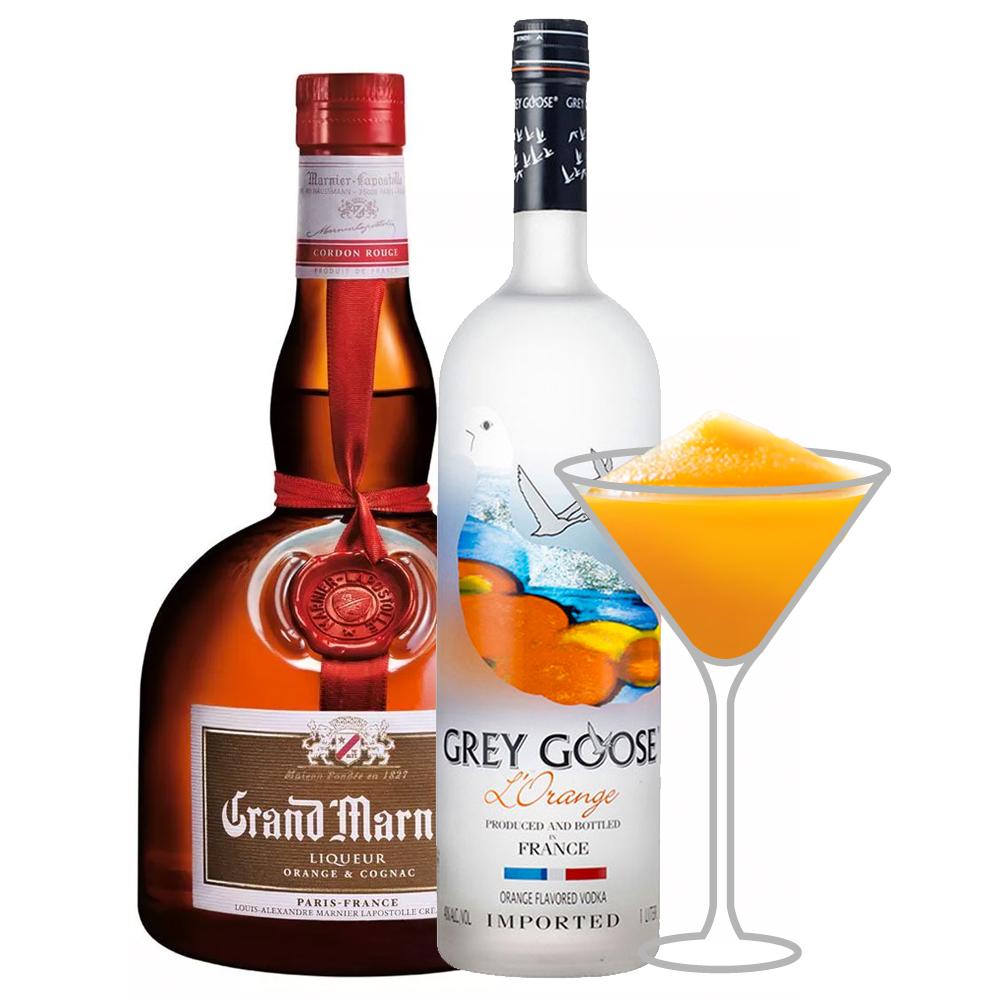 Orange-Grand-Marnier-Slush-Cocktail-Wine-Epcot-France-Les-Vins-des-Chefs-de-France-Walt-Disney-World.jpg