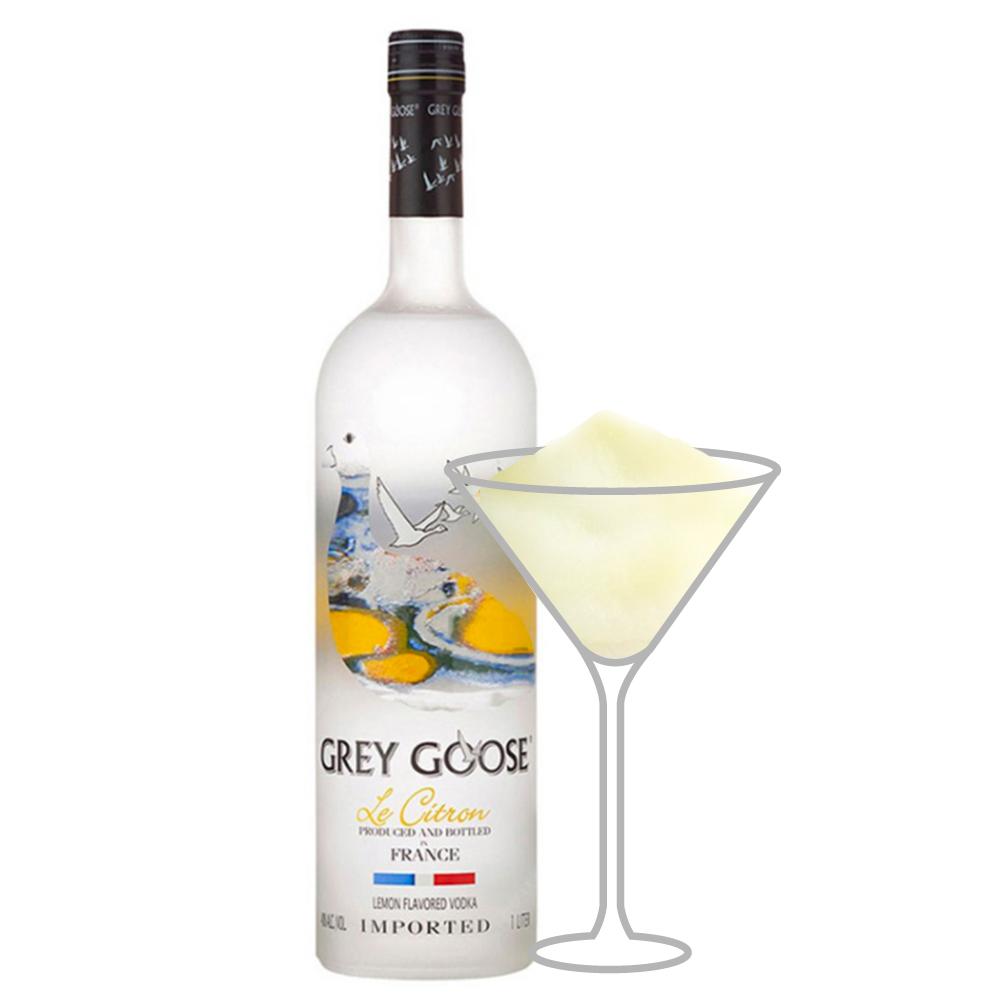 Citron-Slush-Cocktail-Wine-Epcot-France-Les-Vins-des-Chefs-de-France-Walt-Disney-World.jpg