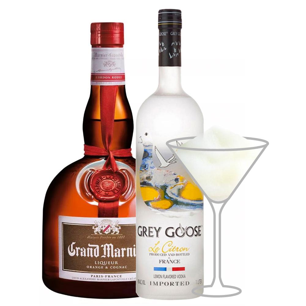 Le-Geant-Slush-Cocktail-Wine-Epcot-France-Les-Vins-des-Chefs-de-France-Walt-Disney-World.jpg