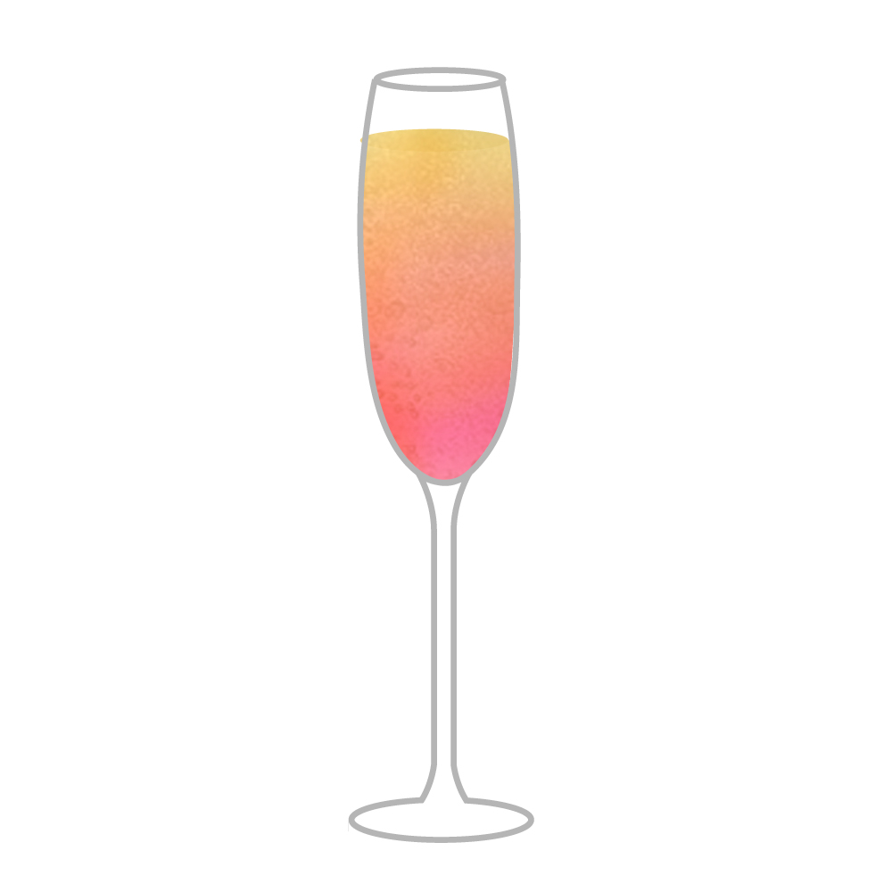 Bellini-Cocktail-Sparkling-Wine-Epcot-World-Showcase-Italy-Tutto-Italia-Ristorante-Walt-Disney-World.jpg