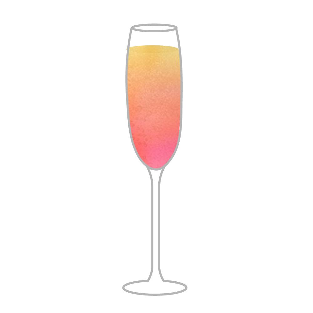 Bellini-Cocktail-Sparkling-Wine-Epcot-World-Showcase-Italy-Tutto-Italia-Ristorante-Walt-Disney-World.jpg