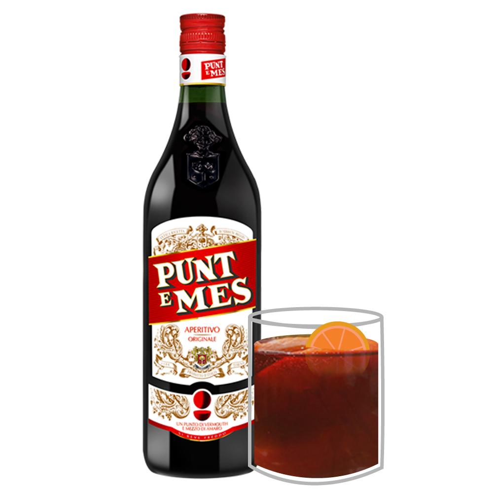 Carpano-Punt-e-Mes-Vermouth-Cocktail-Epcot-World-Showcase-Italy-Tutto-Italia-Ristorante-Walt-Disney-World.jpg