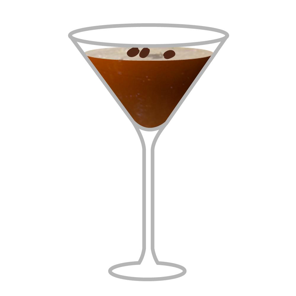 Espresso-Coffee-Martini-Cocktail-Epcot-World-Showcase-Italy-Tutto-Italia-Ristorante-Walt-Disney-World.jpg