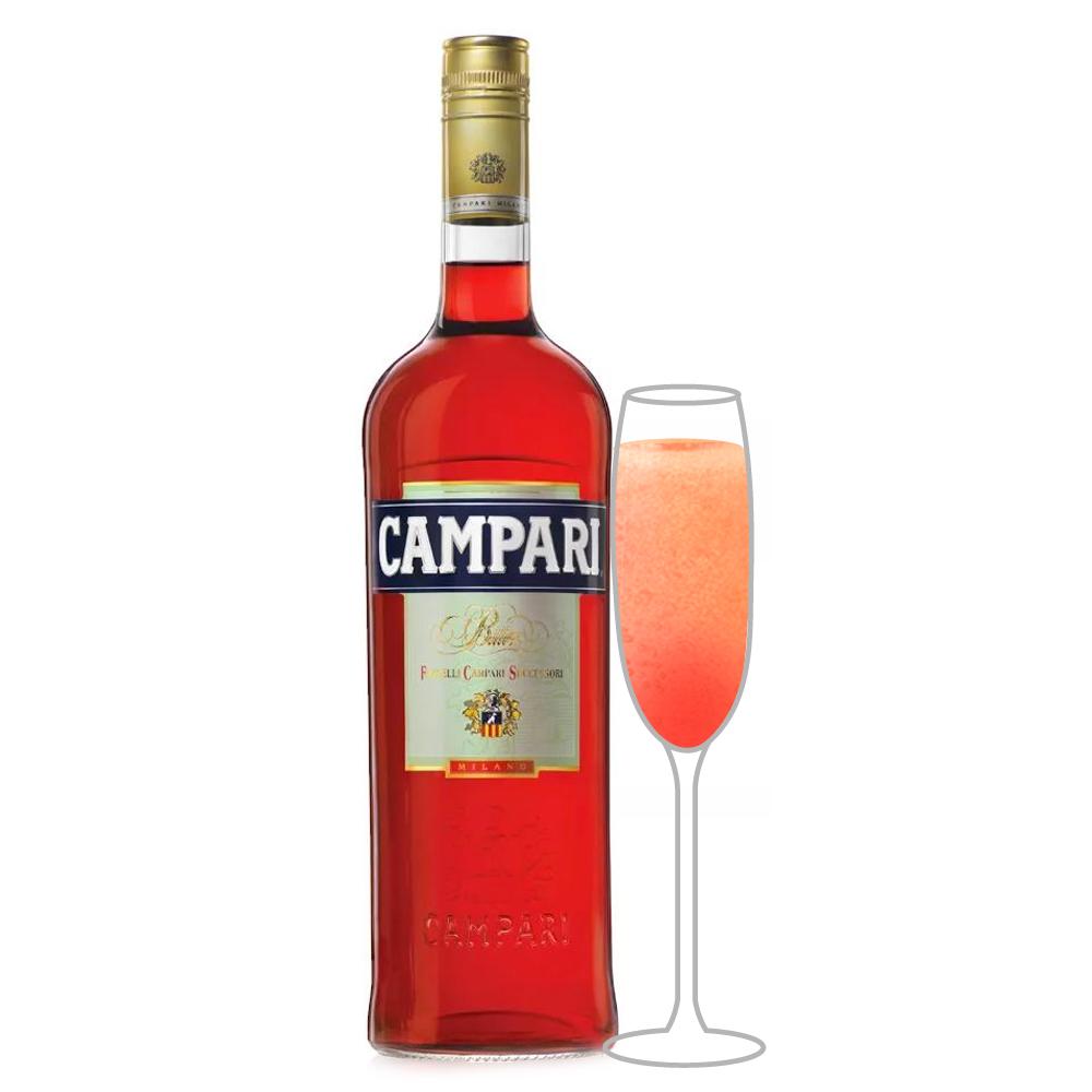 Frizzante-Prosecco-Campari-Sparkling-Wine-Cocktail-Epcot-World-Showcase-Italy-Tutto-Italia-Ristorante-Walt-Disney-World.jpg
