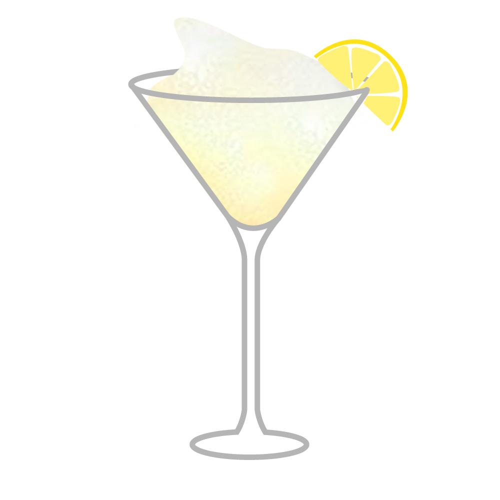 Italian-Margarita-Cocktail-Epcot-World-Showcase-Italy-Tutto-Italia-Ristorante-Walt-Disney-World.jpg