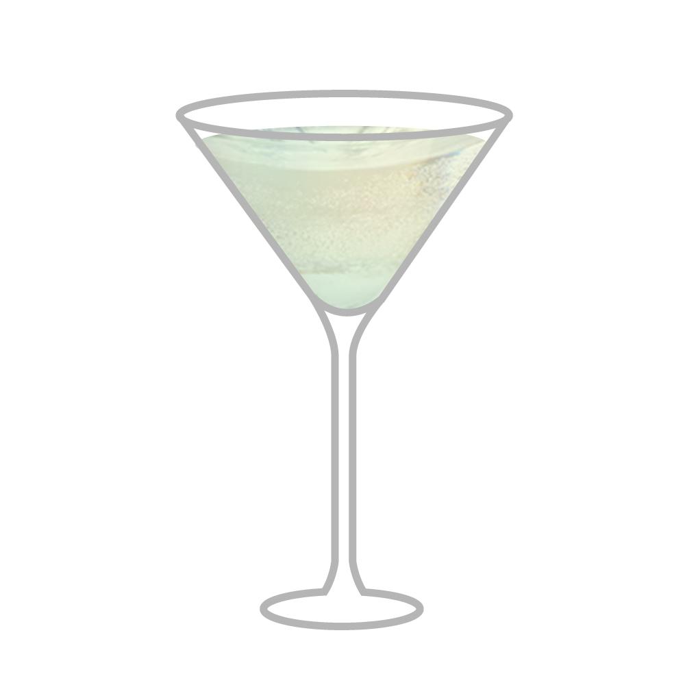 Italian-Martini-Cocktail-Epcot-World-Showcase-Italy-Tutto-Italia-Ristorante-Walt-Disney-World.jpg