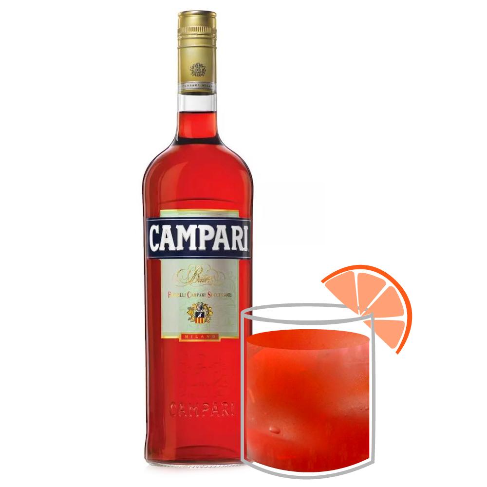 Red-Passion-Grapefruit-Cocktail-Epcot-World-Showcase-Italy-Tutto-Italia-Ristorante-Walt-Disney-World.jpg