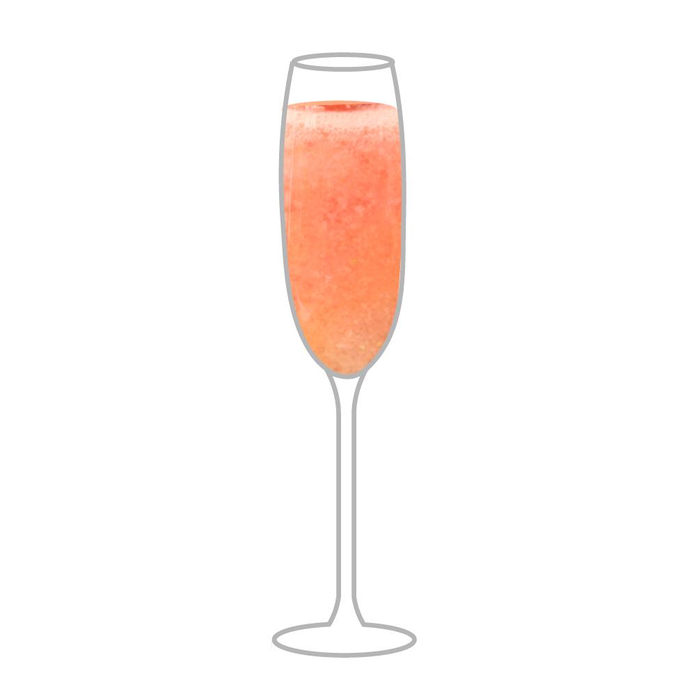 Rossini-Prosecco-Sparkling-Wine-Cocktail-Epcot-World-Showcase-Italy-Tutto-Italia-Ristorante-Walt-Disney-World.jpg