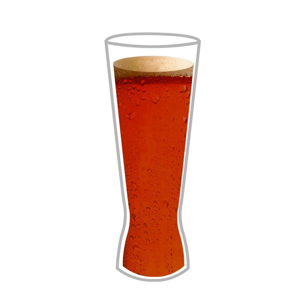 Featured-Craft-Beer-Italy-Epcot-Epcot-World-Showcase-Italy-Tutto-Italia-Ristorante-Walt-Disney-World.jpg