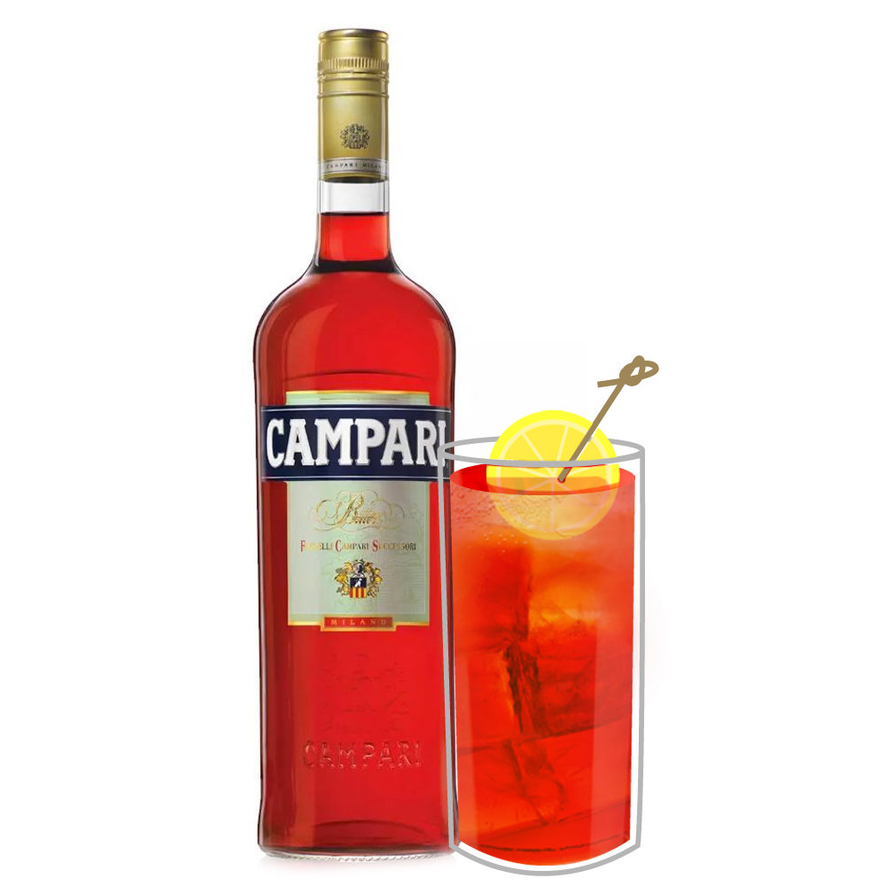Americano-Campari-Cocktail-Epcot-World-Showcase-Italy-Via-Napoli-Ristorante-e-Pizzeria-Walt-Disney-World.jpg