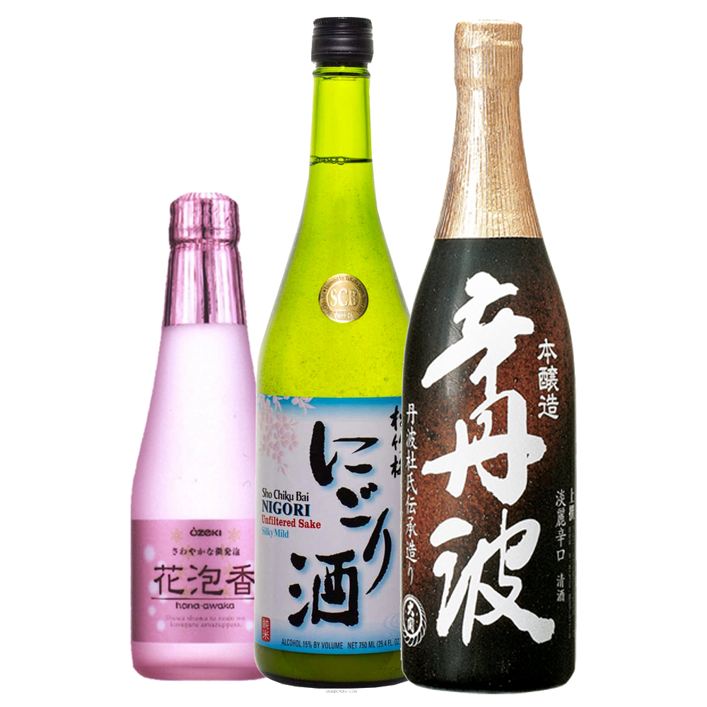 Sampling-Sake-Flight-Epcot-World-Showcase-Japan-Teppan-Edo-Walt-Disney-World.jpg