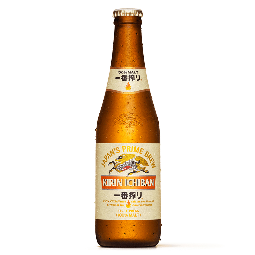 Kirin-Ichiban-Beer-Epcot-World-Showcase-Japan-Teppan-Edo-Walt-Disney-World.jpg