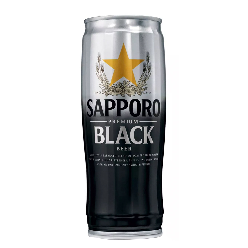 Sapporo-Black-Lager-Japan-Beer-Epcot-World-Showcase-Japan-Teppan-Edo-Walt-Disney-World.jpg