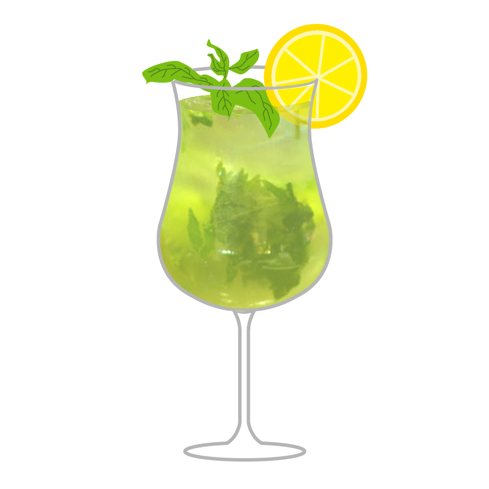 Mojito-Cocktail-Epcot-World-Showcase-Japan-Teppan-Edo-Walt-Disney-World.jpg