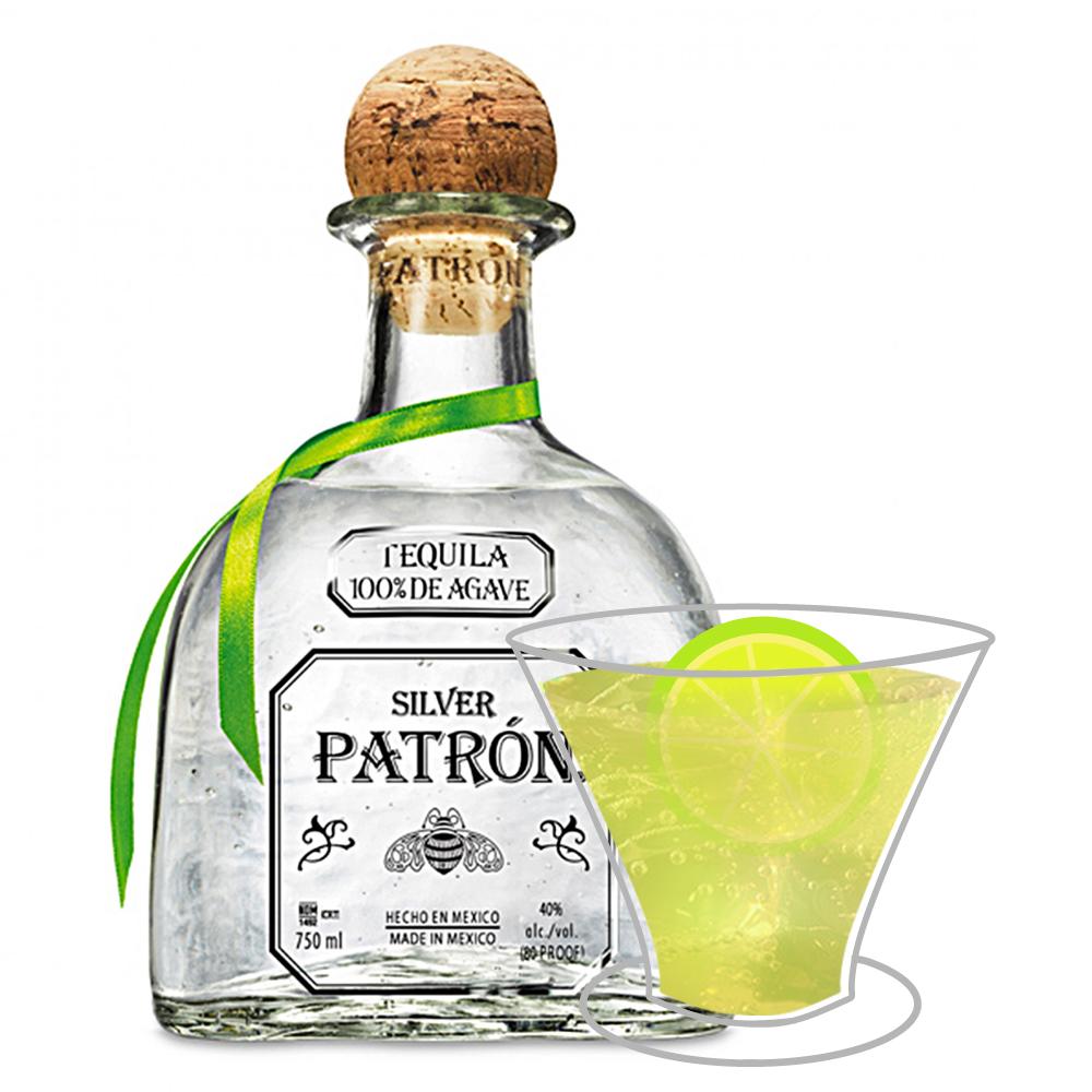 Patron-Fresh-Lime-Margarita-Rocks-Epcot-World-Showcase-Mexico-La-Cantina-de-San-Angel-Walt-Disney-World.jpg
