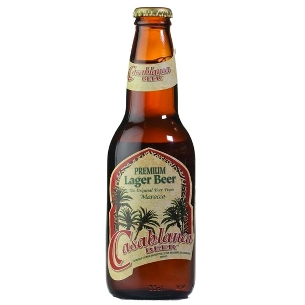Casablanca-Morrocan-Beer-Epcot-World-Showcase-Morocco-Spice-Road-Table-Walt-Disney-World.jpg