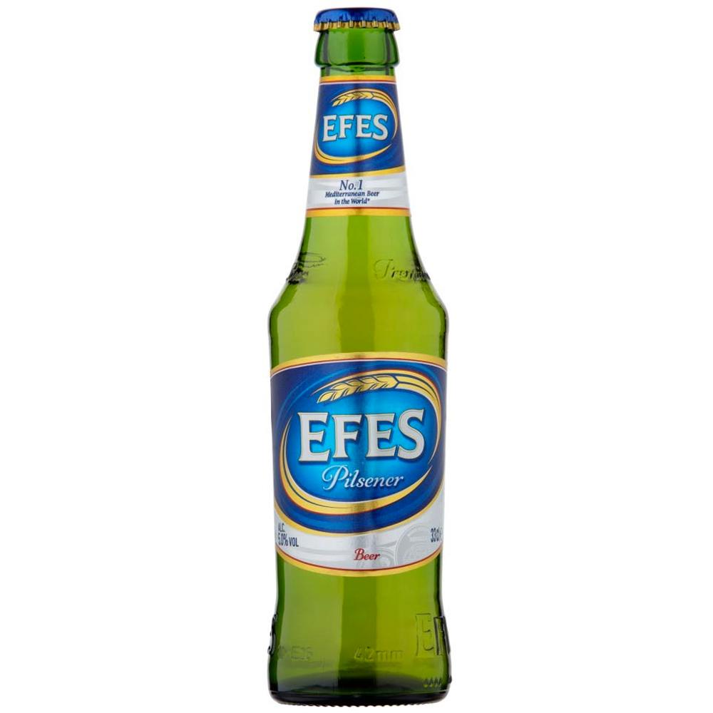Efes-Turkey-Beer-Epcot-World-Showcase-Morocco-Spice-Road-Table-Walt-Disney-World.jpg