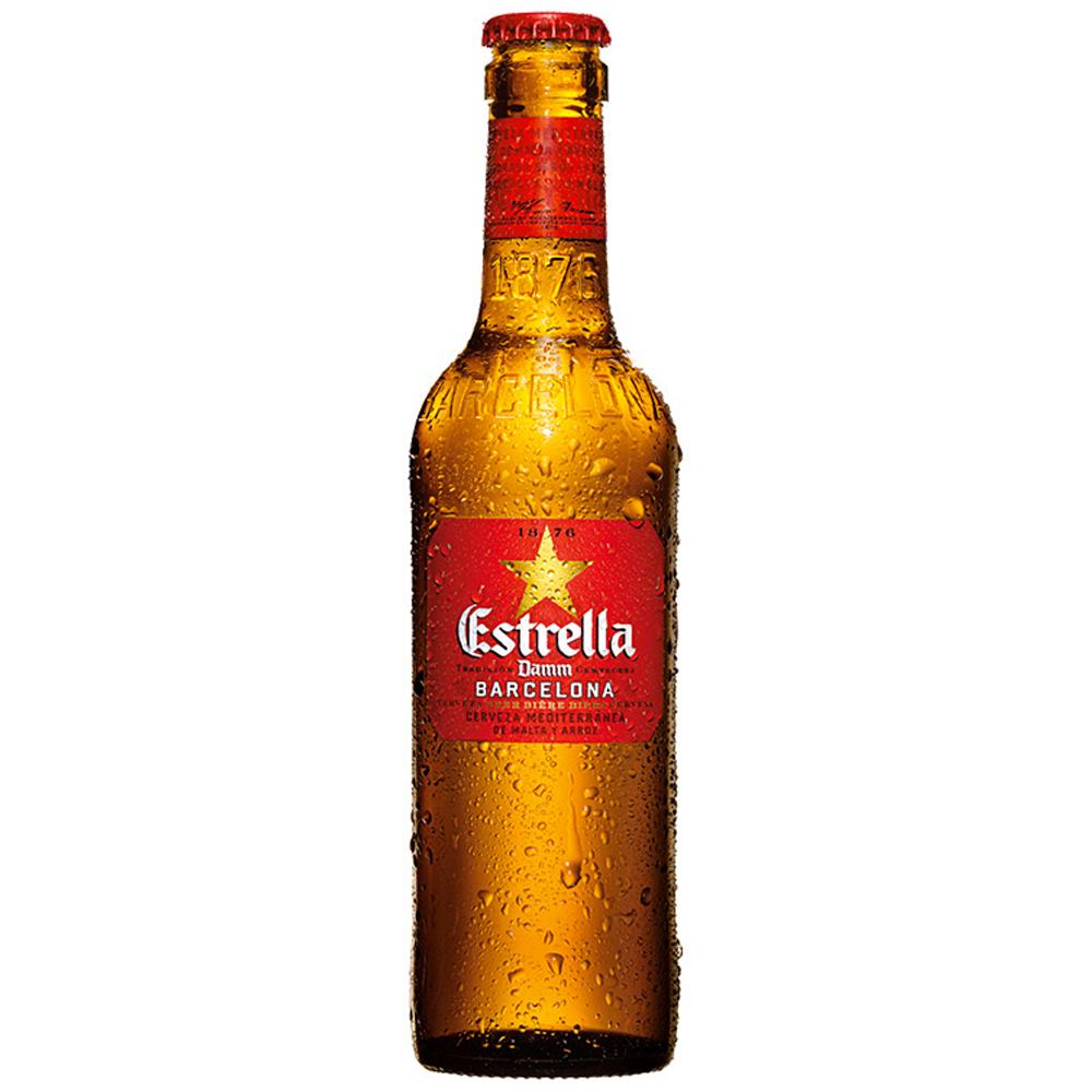 Estrella-Damm-Spain-Beer-Epcot-World-Showcase-Morocco-Spice-Road-Table-Walt-Disney-World.jpg