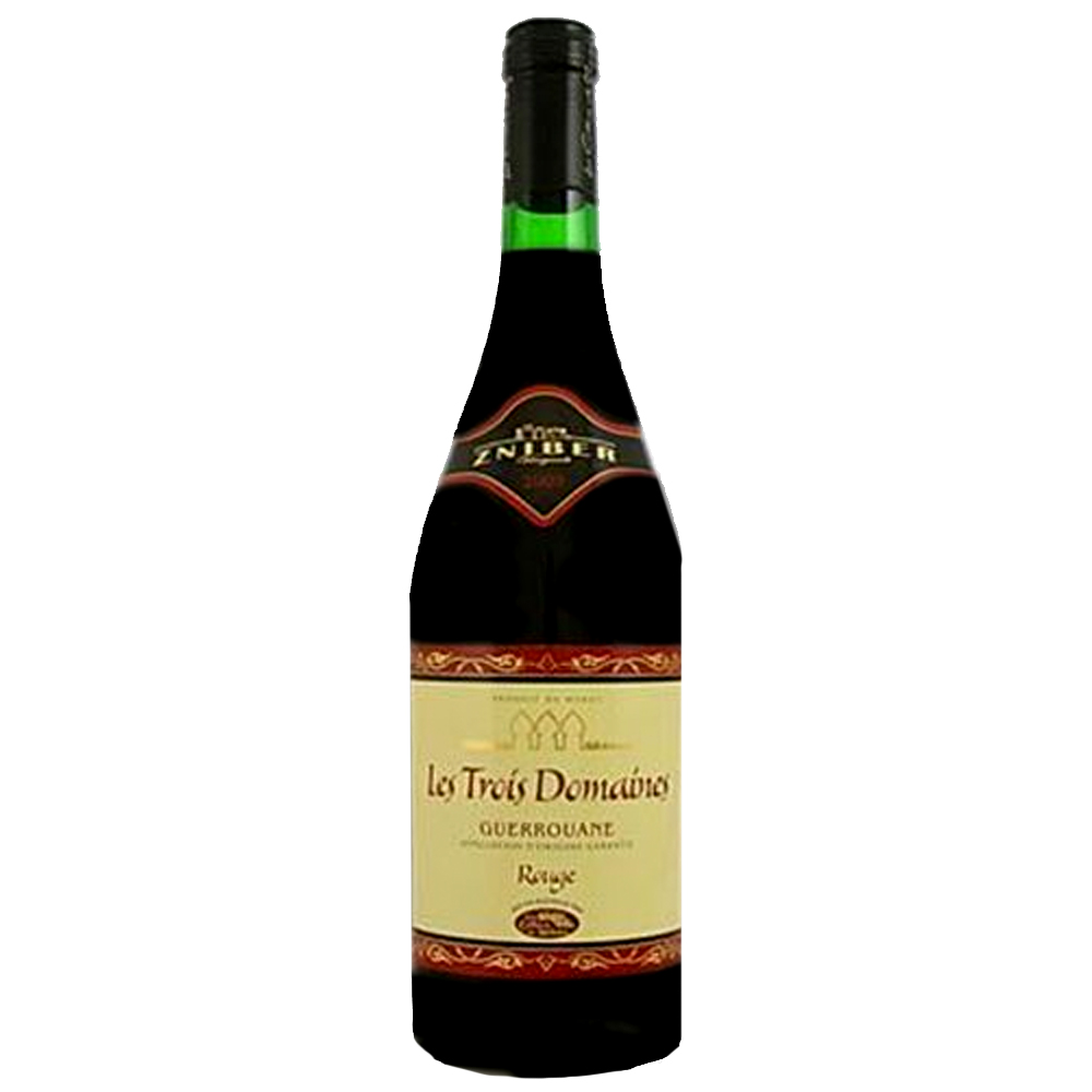 Guerrouane-Rouge-Morocco-Wine-Epcot-World-Showcase-Morocco-Spice-Road-Table-Walt-Disney-World.jpg