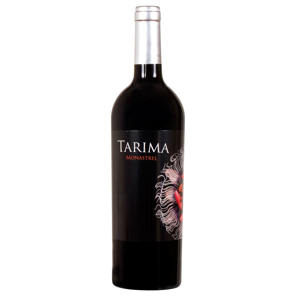 Tarima-Monastrell-Spain-Wine-Epcot-World-Showcase-Morocco-Spice-Road-Table-Walt-Disney-World.jpg
