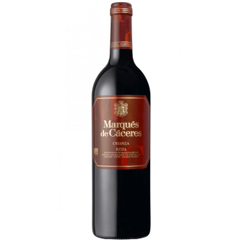 Marques-de-Caceres-Rioja-Spain-Wine-Epcot-World-Showcase-Morocco-Spice-Road-Table-Walt-Disney-World.jpg