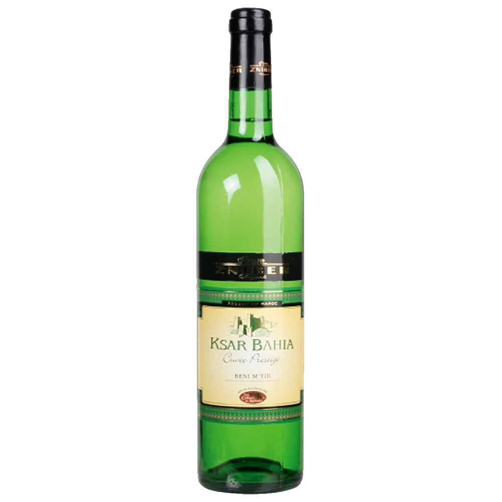 Ksar-Bahia-White-Wine-Epcot-World-Showcase-Morocco-Spice-Road-Table-Walt-Disney-World.jpg