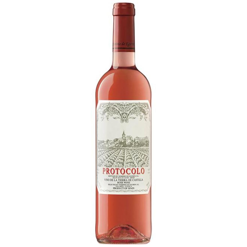 Protocolo-Vino-de-la-Terra-de-Castilla-Rose-Wine-Epcot-World-Showcase-Morocco-Spice-Road-Table-Walt-Disney-World.jpg
