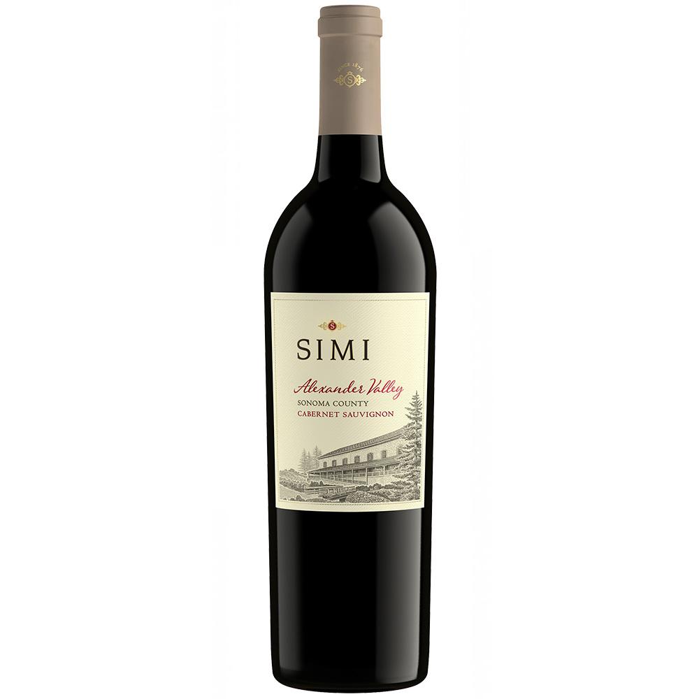 Simi-Cabernet-Sauvignon-Wine-Epcot-World-Showcase-Norway-Akershus-Royal-Banquet-Hall-Walt-Disney-World.jpg