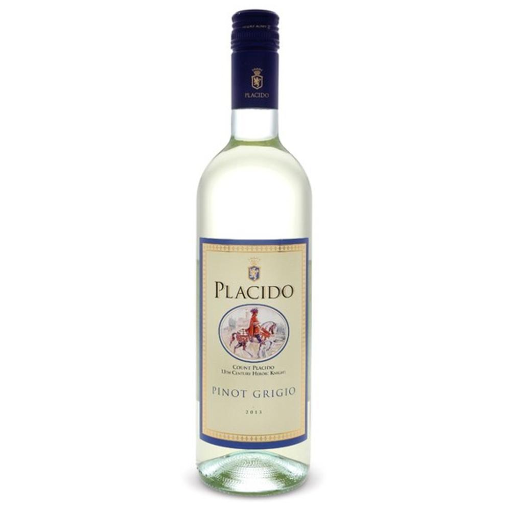 Placido-Pinot-Grigio-Wine-Epcot-World-Showcase-Norway-Akershus-Royal-Banquet-Hall-Walt-Disney-World.jpg