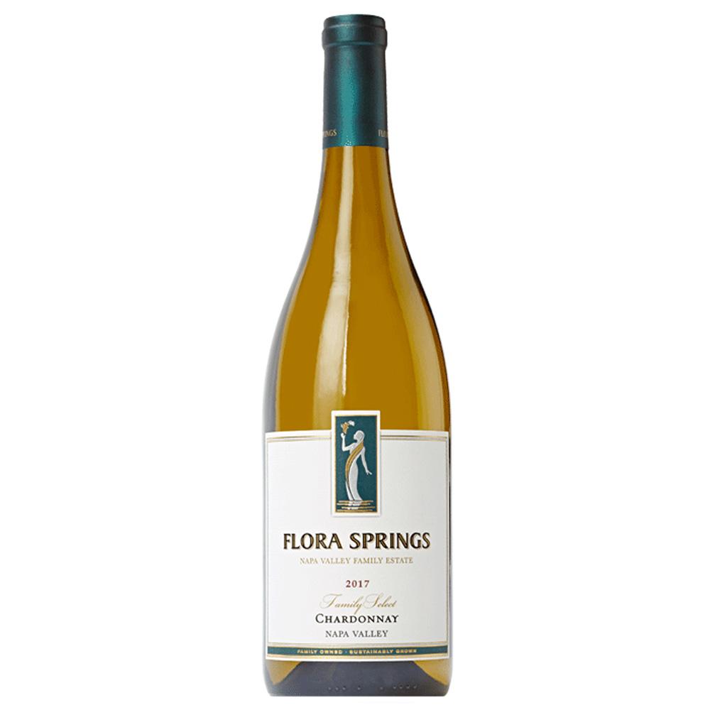 Flora-Springs-Chardonnay-Wine-Epcot-World-Showcase-Norway-Akershus-Royal-Banquet-Hall-Walt-Disney-World.jpg