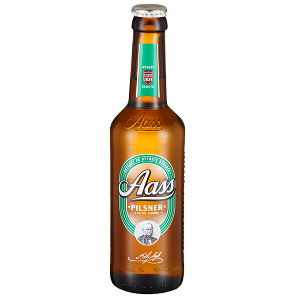 Aass-Pilsner-Norway-Beer-Epcot-World-Showcase-Norway-Kringla-Bakeri-Og-Kafe-Walt-Disney-World.jpg