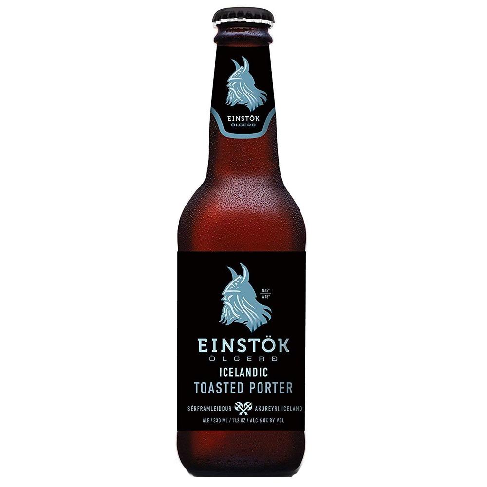 Einstok-Toasted-Porter-Iceland-Beer-Epcot-World-Showcase-Norway-Kringla-Bakeri-Og-Kafe-Walt-Disney-World.jpg