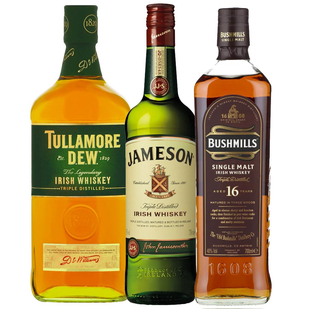 Irish-Whiskey-Flight-Epcot-World-Showcase-United-Kingdom-Rose-and-Crown-Dining-Room-Walt-Disney-World.jpg