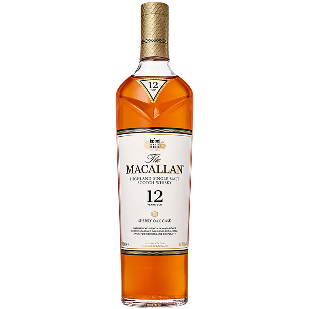 Macallan-12-yr-Scotch-Whisky-Epcot-World-Showcase-United-Kingdom-Rose-and-Crown-Dining-Room-Walt-Disney-World.jpg