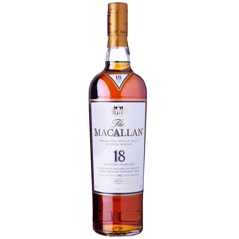 Macallan-18-yr-Scotch-Whisky-Epcot-World-Showcase-United-Kingdom-Rose-and-Crown-Dining-Room-Walt-Disney-World.jpg