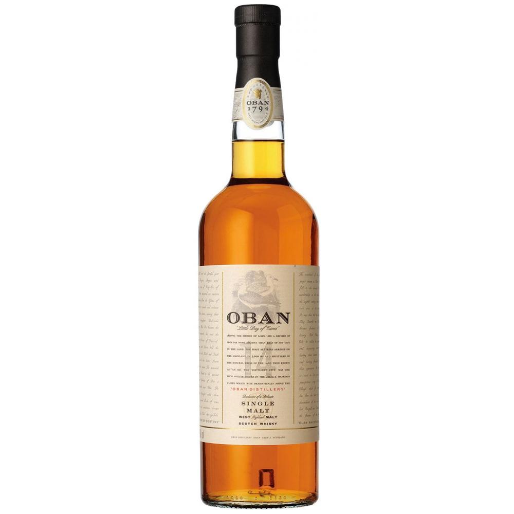 Oban-14-yr-Scotch-Whisky-Epcot-World-Showcase-United-Kingdom-Rose-and-Crown-Dining-Room-Walt-Disney-World.jpg