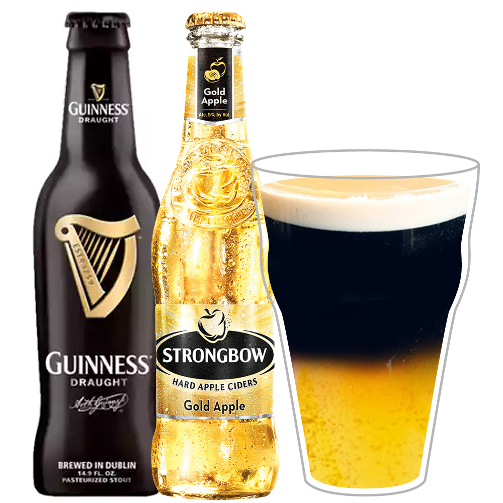 Black-Velvet-Imperial-Pint-Guinness-Cider-Beer-Pub-Blend-Epcot-World-Showcase-United-Kingdom-Rose-and-Crown-Dining-Room-Walt-Disney-World.jpg