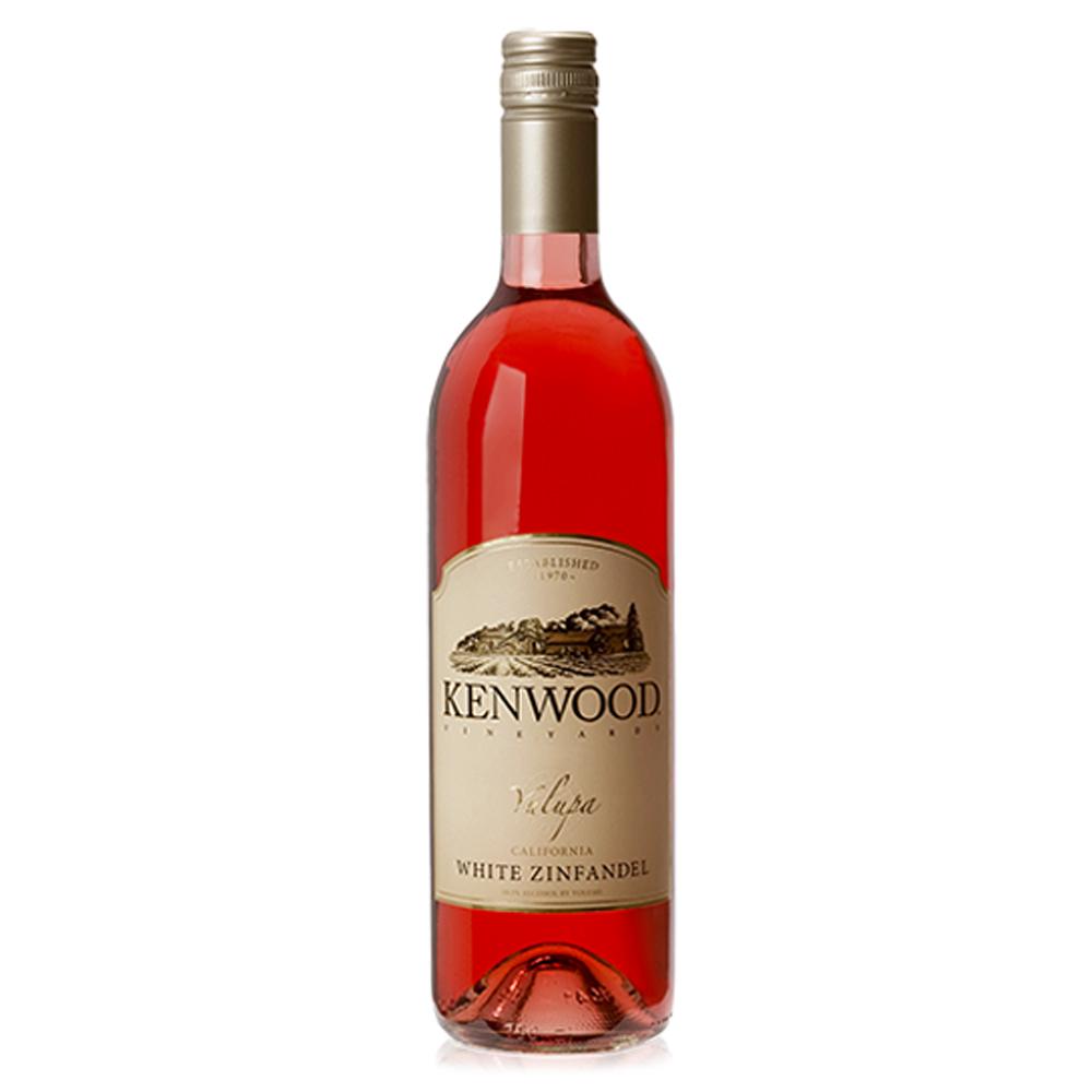 Kenwood-Vineyards-Yulupa-White-Zinfandel-Wine-Rose-Epcot-World-Showcase-United-Kingdom-Rose-and-Crown-Dining-Room-Walt-Disney-World.jpg