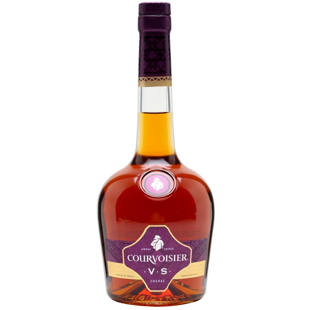 Courvoisier-VS-Cognac-Epcot-World-Showcase-United-Kingdom-Rose-and-Crown-Pub-Walt-Disney-World.jpg