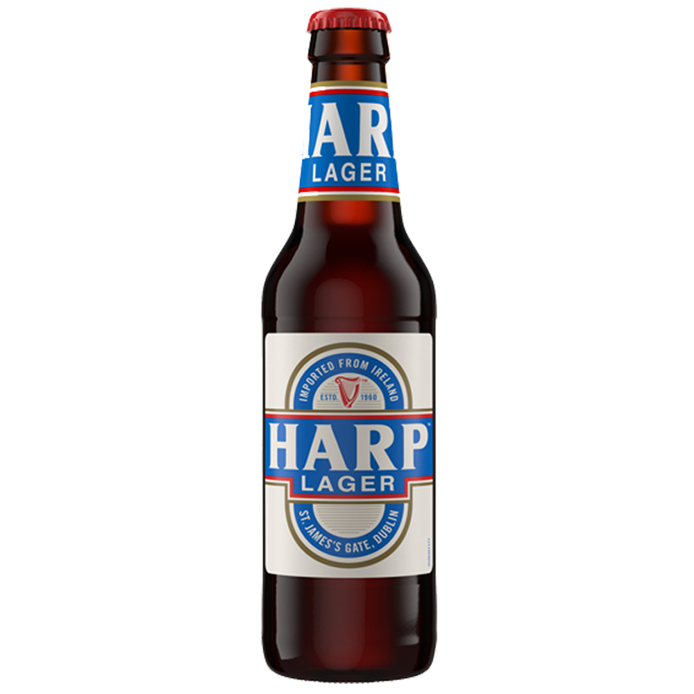 Harp-Lager-Draft-Beer-Epcot-World-Showcase-United-Kingdom-UK-Beer-Cart-Walt-Disney-World.jpg