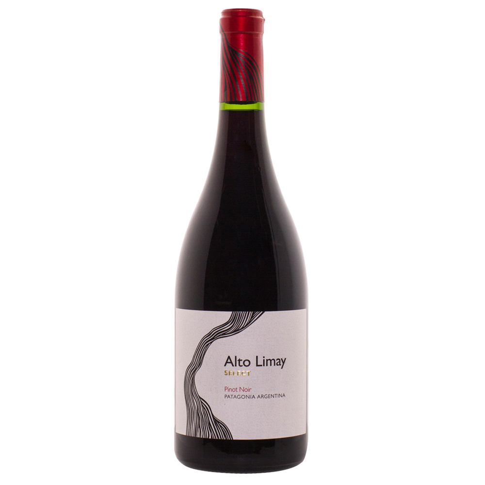 Alto-Limay-Select-Pinot-Noir-Patagonia-Wine-Tiffins-Animal-Kingdom.jpg