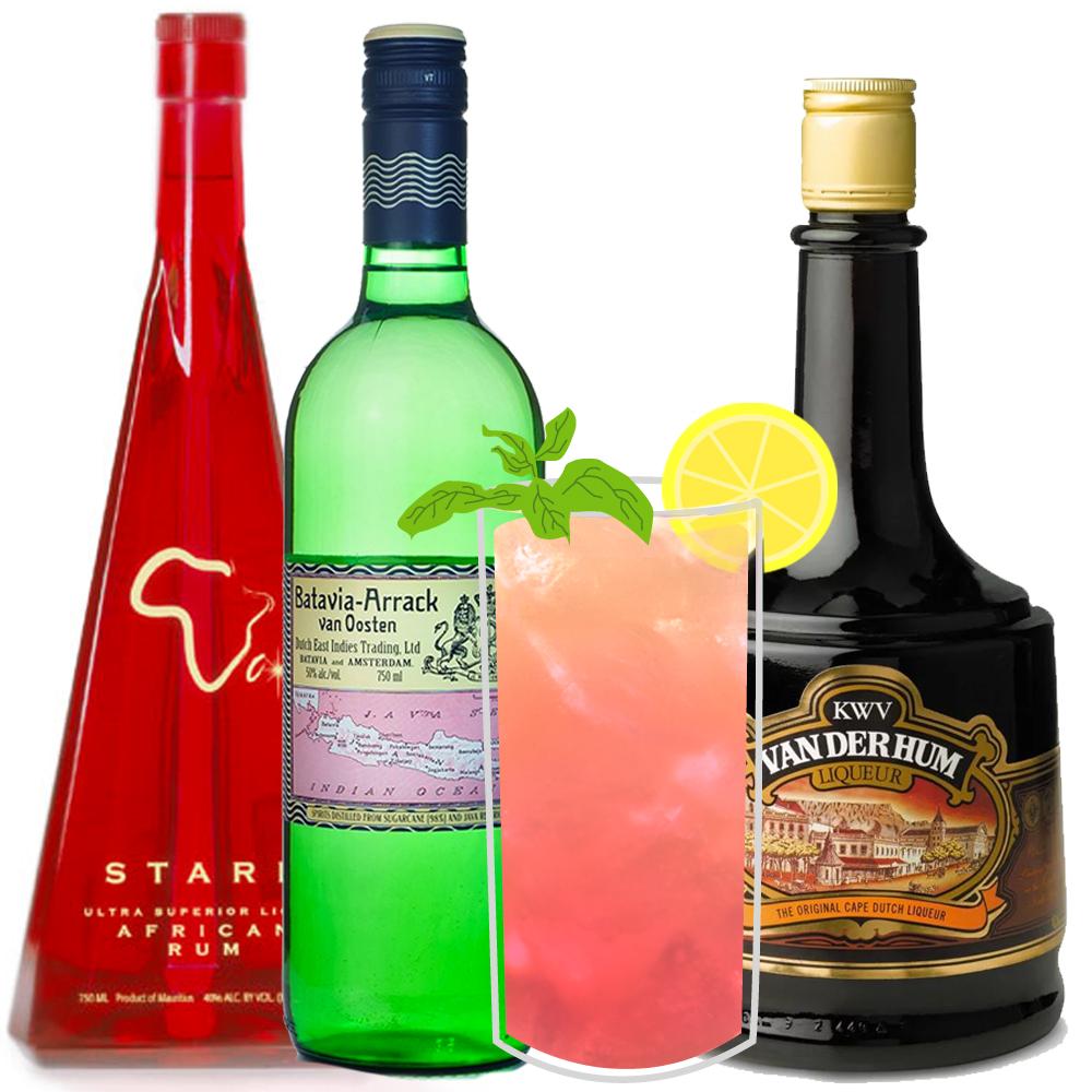 Dalangs-Delight-Cocktail-Nomad-Lounge-Animal-Kingdom.jpg