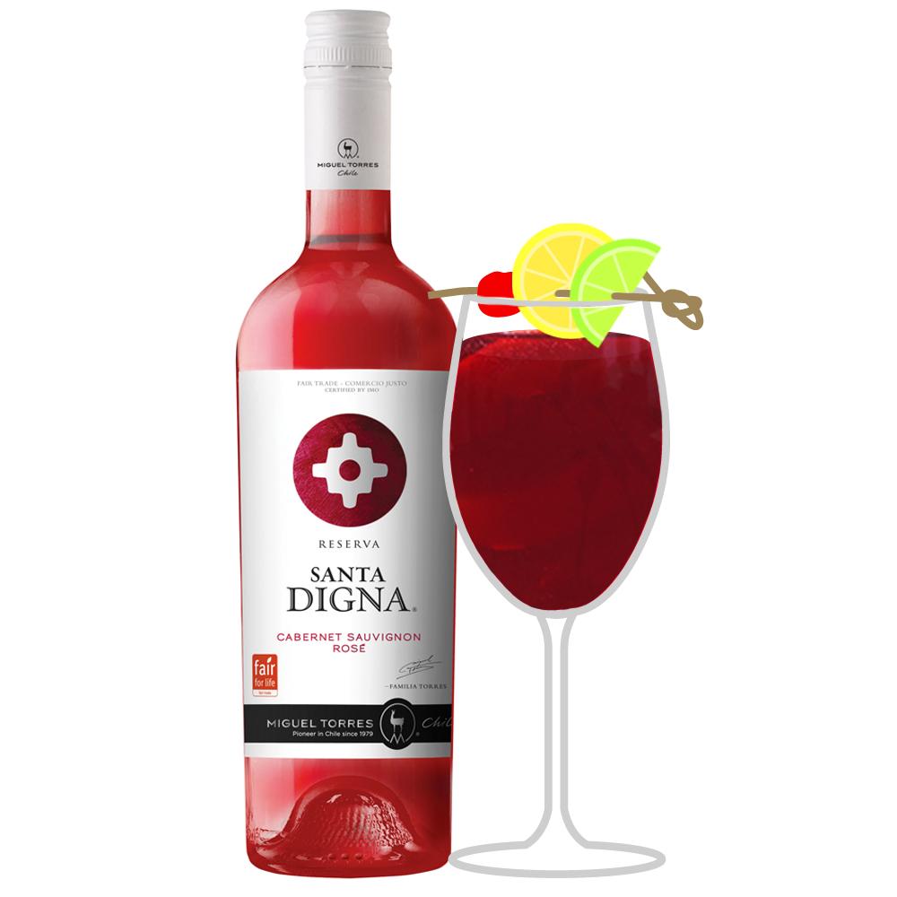 Sinaloa-Sangria-Cocktail-Nomad-Lounge-Animal-Kingdom.jpg