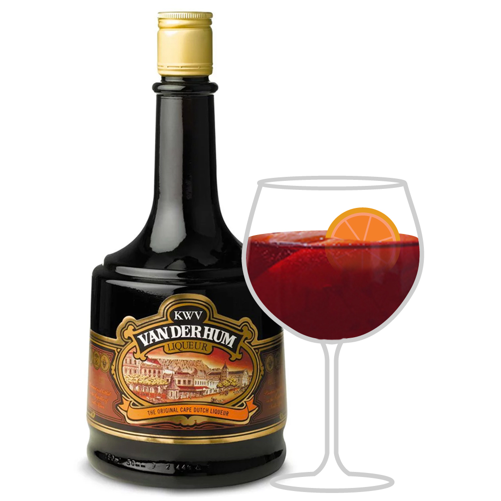 Cocktail-Red-Sangria-Van-Der-Hum-Tangerine-Liqueur-Harambe-Market-Animal-Kingdom.jpg
